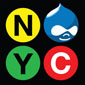 drupal nyc consulting